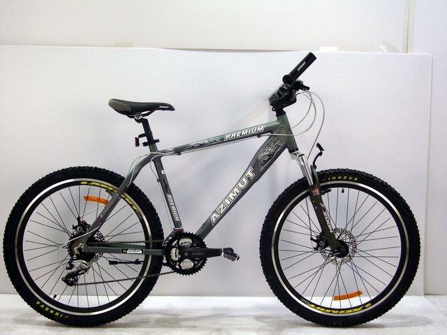 36088cbc8c1854 Прокат велосипедів: ціни, умови